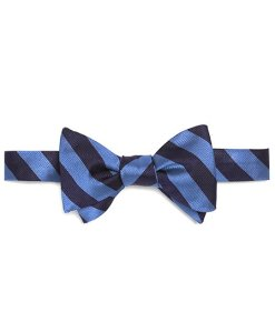 Brooks Brothers - Bow Tie