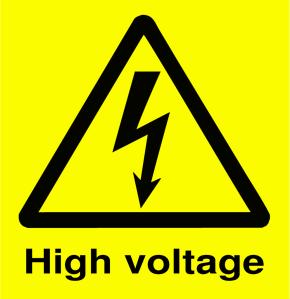 high_voltage-710512