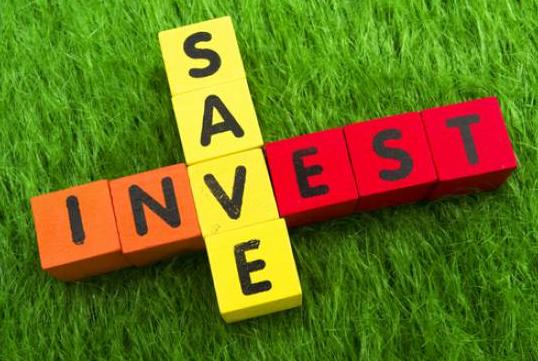 Invest_Save