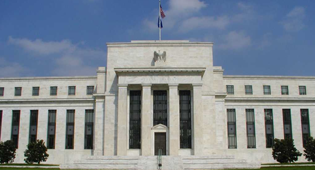 The Buzz About Federal Reserve Tapering