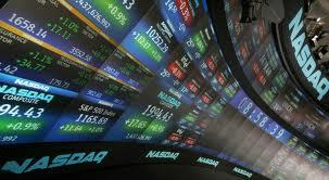 NASDAQ: Stock Market
