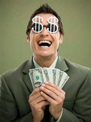 WealthyMan