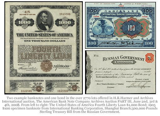 ion-bond-banknote-examples