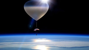 Capsule-Balloon-Space_131112-820x461