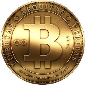 bitcoin-logo-3d