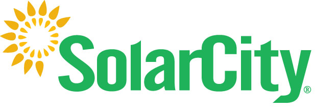 SolarCity - Logo