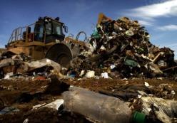 Landfill Denver Arapahoe Disposal