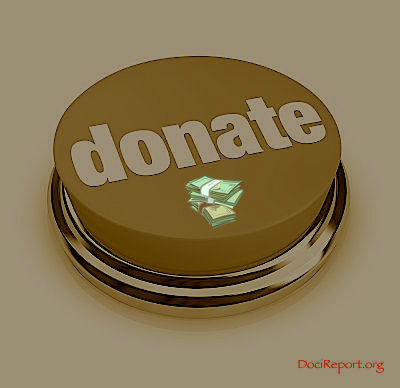 donate_opt400