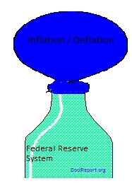 Inflation_deflation balloon