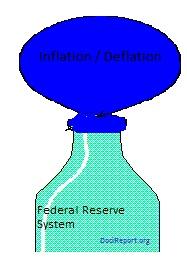 Inflation_deflation balloon