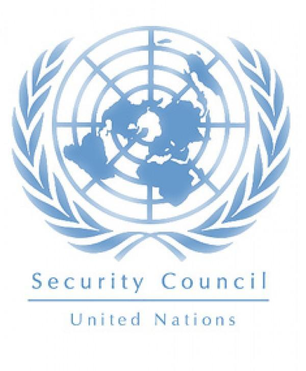 unSecurityCouncil