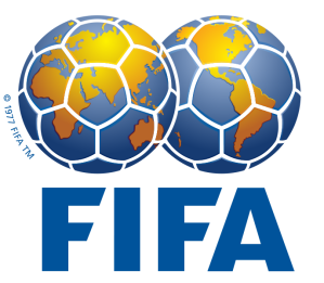 The Financial and Influential Grip of the FIFA World Cup