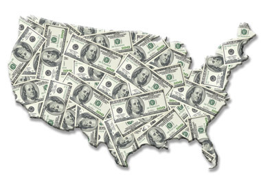 Map_US_Money