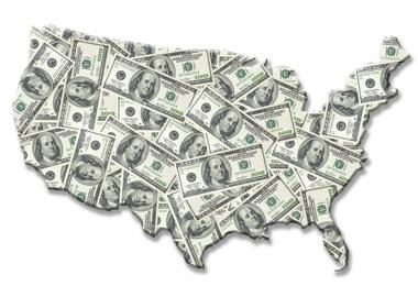 Map_US_Money