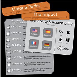 kickstarter-infographics