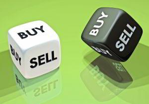 stocks-buy-sell
