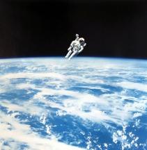 NASA-2006-448